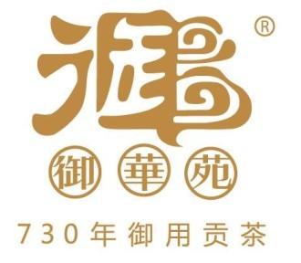 logo logo 标志 设计 矢量 矢量图 素材 图标 330_288