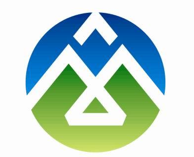 logo 标识 标志 设计 图标 392_317