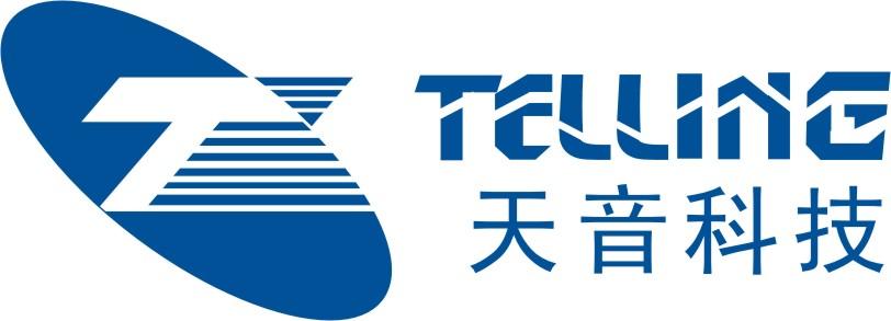 logo logo 标志 设计 矢量 矢量图 素材 图标 812_293
