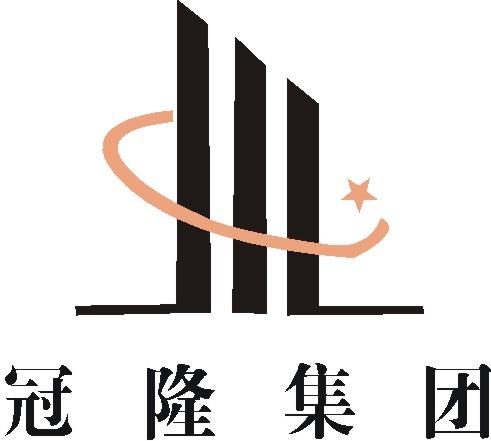logo logo 标志 设计 矢量 矢量图 素材 图标 491_441