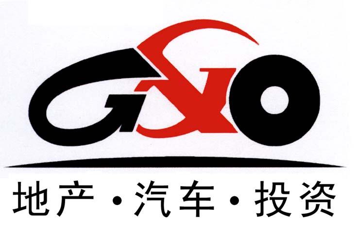 logo 标识 标志 设计 图标 733_498