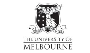 二本学生赴澳洲名校实现音乐梦