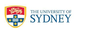高考毕业生收到多所澳洲八大名校录取