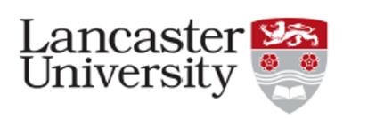"""非211学生被""""破格""""录取 兰卡斯特大学管理学院"""
