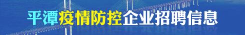 中国海峡人才市场平潭分部